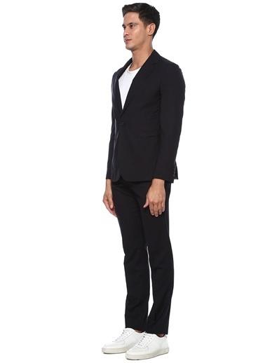 Paul Smith Takım Elbise Lacivert